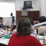 семинар стоматолога Болячина