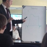 семинар стоматолога Рыбалка в Пензе