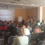 семинар стоматолога Болячина в Пензе