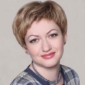 Приямпольская