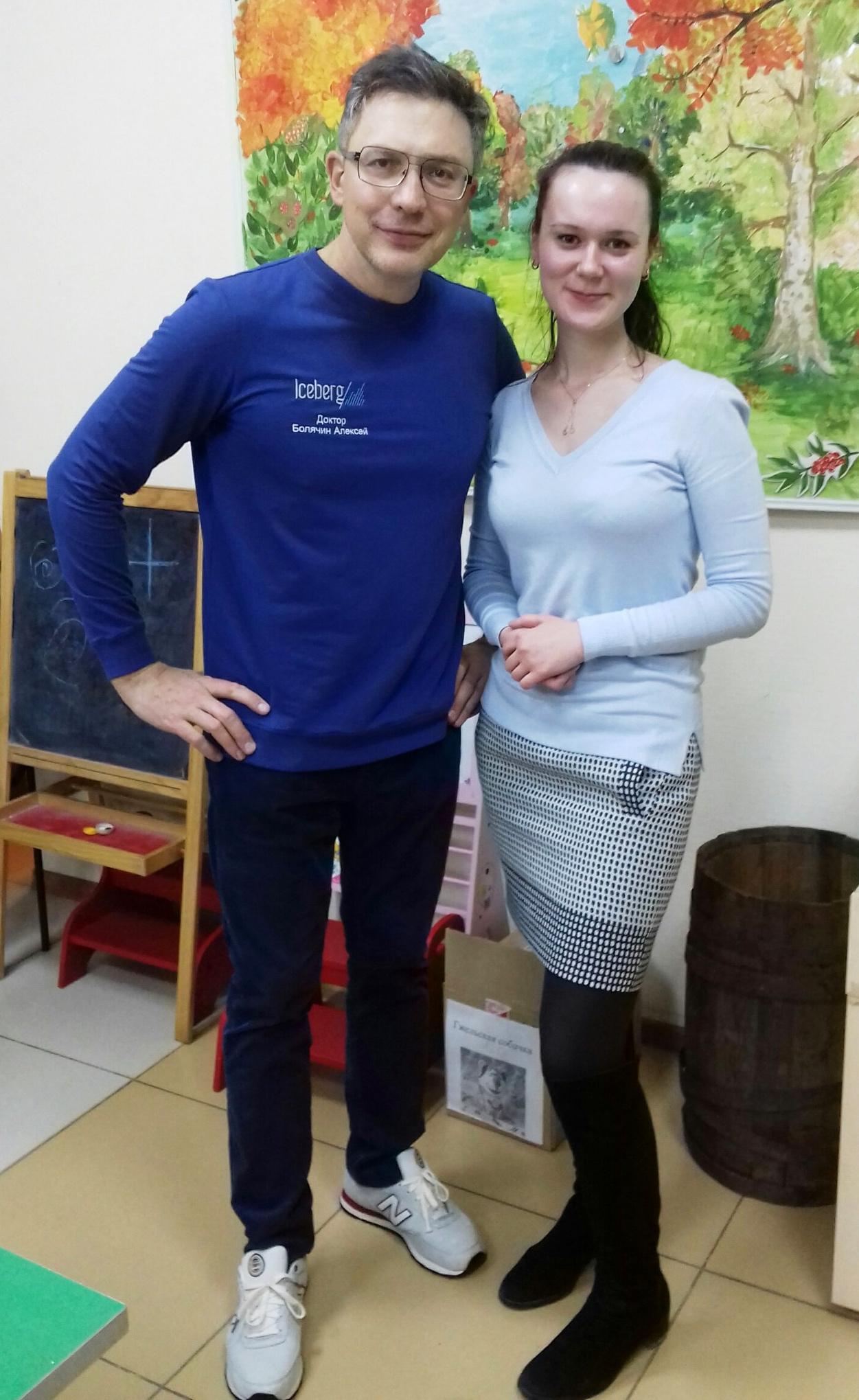 Семинар и мастер-класс Алексея Болячина «Современный подход к лечению апикального периодонтита. Закрытие широких апикальных отверстий» в Томске